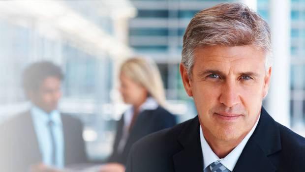 Психология мужчины начальника