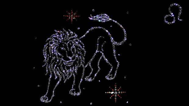 женские имена под знаком гороскопа лев