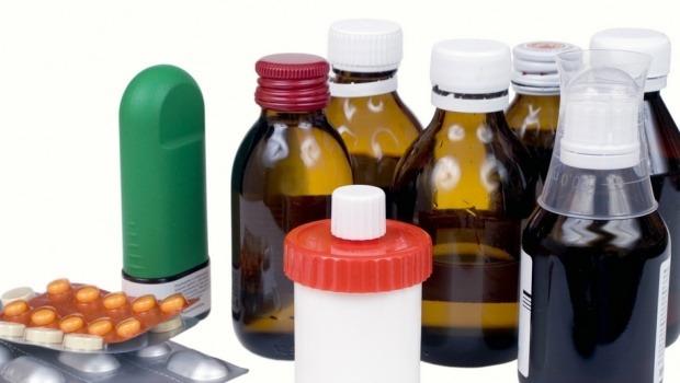 лекарства для лечения бронхита