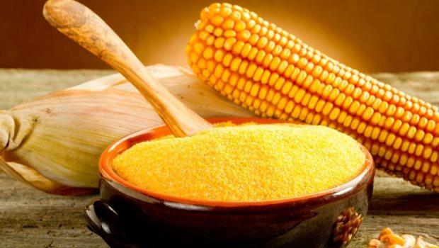 Как приготовить кукурузную кашу