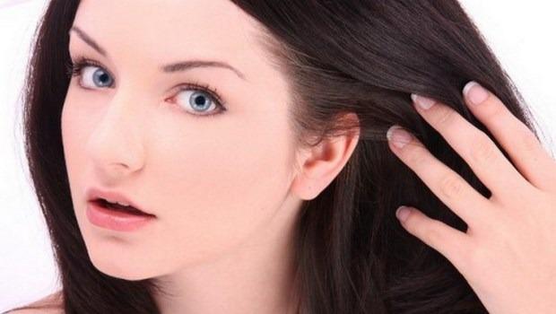 Изменение формы ушей