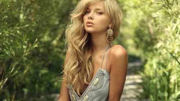 Смотреть про красивых девушек фото