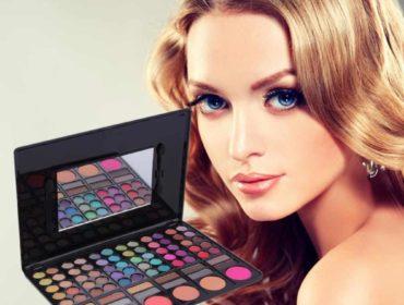 Оптовые покупки косметики и парфюмерии – какие преимущества они дают