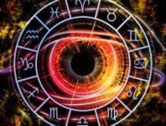 Гороскоп на неделю 8-14 сентября для всех знаков зодиака