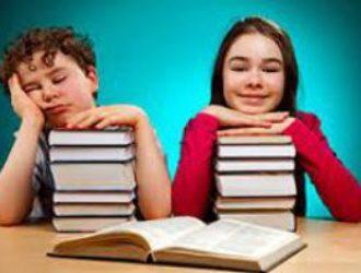 В чем различие в обучении мальчиков и девочек: ответ психолога